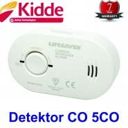 Detektor-CO-Kidde-5CO2-185x185.jpg